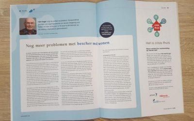 Ypsilon Nieuws: In Zeeland Kan Het Wel