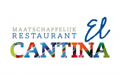 Bekijk Hier De Reportage Over Ons Buurtrestaurant El Cantina