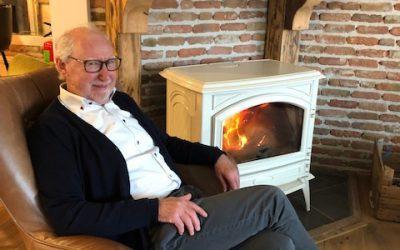 Kwaliteitsvisitatie Aan Zeeuwse Gronden Door De Nederlandse Vereniging Voor Psychiatrie
