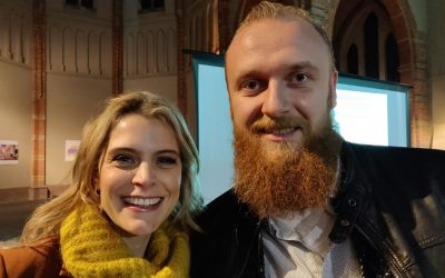 """""""Kerk Zoekt Boer"""": Zeeuwse Gronden Sluit Zich Aan Bij De Ambitieuze Plannen Van De Cuyperskerk In Sas Van Gent"""
