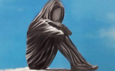 Persoonlijke Ervaringen Met Eenzaamheid In Het Verhalenboek 'Eenzaamheid En Jongeren'