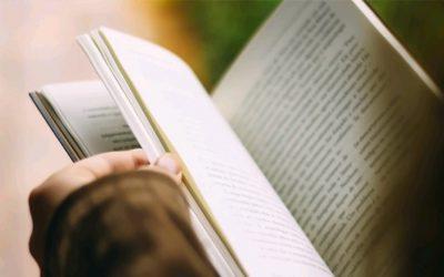 Wil Jij Meewerken Aan Een Boek Met Poëzie En Verhalen?