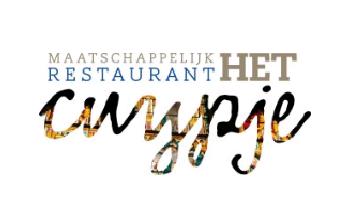 Gezocht: Hulp Voor Onze Restaurants El Cantina En Het Cuypje