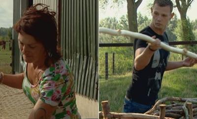 Omroep Zeeland Interviewt Toekomstige Ervaringsdeskundigen Cynthia En Erik