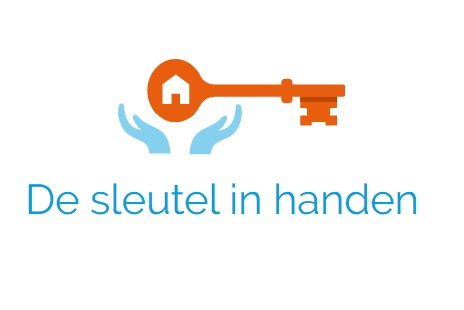 Manifest 'De Sleutel In Handen' Overhandigd Aan Staatssecretaris Blokhuis