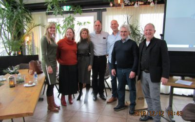 Zeeuwse Gronden In Samenwerkingsverband Voor Jeugdzorg 'Matched Care Zeeland'